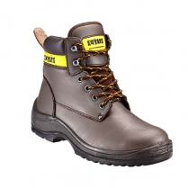 Inyati Octane Boots