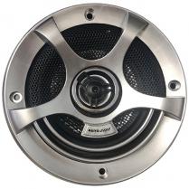 Speakers SK01 100mm 200W
