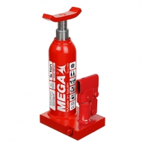 Jack Hydraulic Bottle 5t