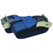 Luggage Strap Quick Release