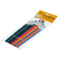 Paint Brush Set Artist (1)