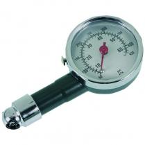 Pressure Gauge Dial