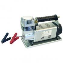 Air Compressor Pump Max Power