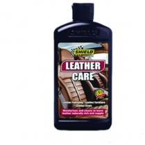 Leather Care 400ml