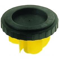 Tank Cap Universal Plastic