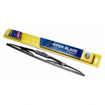 Wiper Blade WP12 Inch