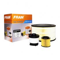 Filter Kit FRAM FSA2 (1)
