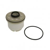 Filter FRAM C10353 (12)