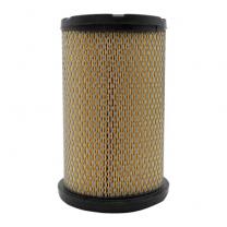 Filter FRAM CA10232 (1)
