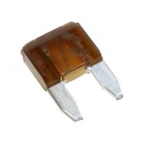 Fuse Plug In Mini 7.5Amp