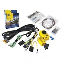 Wiring Harness Kit Universal