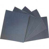 Waterpaper 600 Grit (100)