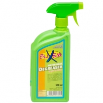 Degreaser W/Base T/Spray