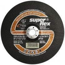 Grinding Disc Steel 230x7.2