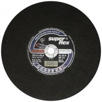 Cutting Disc Steel 350x3mm