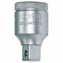 Reducer 1930 1/2 to 3/8 inch