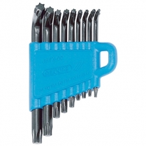 Torx Key Set 43TX-15