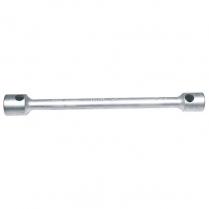 Wrench Rim 27-27X30 026150 Ged