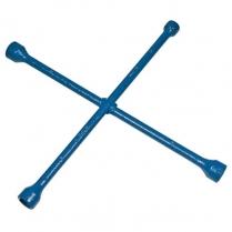 Wrench Rim 28PU