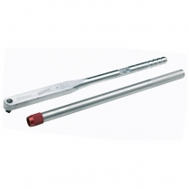 Torque Wrench 8571-01 Dremomet