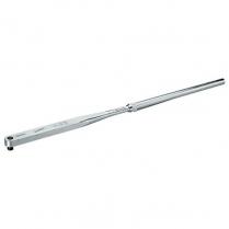 Torque Wrench 8564 Dremometer