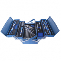 Gedore Toolbox Tooltech 1282