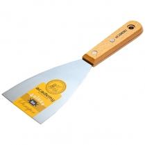 Scraper/Putty Knife 75/80mm