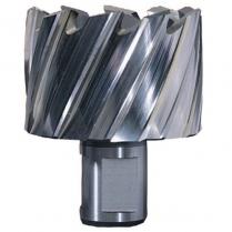 Drill Core Cutter Short Reach