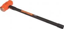 Hammer Copper 6.3kg GRO2462
