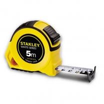 Measuring Tape 5m (6)