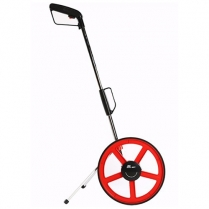 Measuring Wheel With Carry Bag