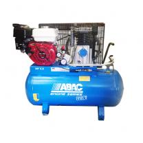 Air Compressor 100L 11Bar 5Hp