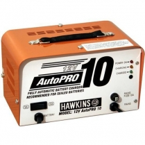 Battery Charger Power 10