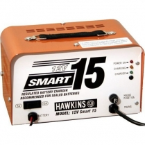 Battery Charger Smart 15