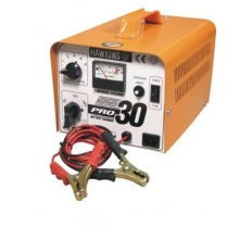 Battery Charger Pro-30 12/20G