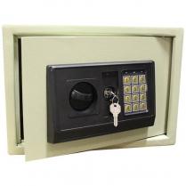 Safety Box Digital