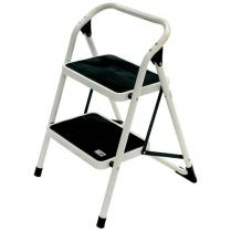 Ladder 2 Steps DIY