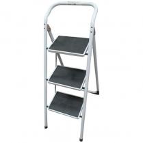 Ladder 3 Steps DIY
