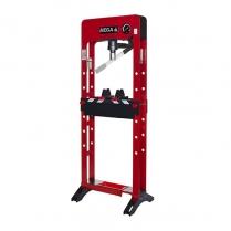 Press Hydraulic 30t PRC30 Mega