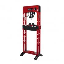 Press Hydraulic 20t Monobloc