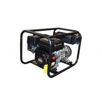 Genset 2kVA LT2-500J Petrol