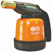 Soldering Gas Blow Torch