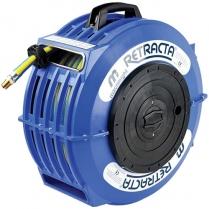 Retracta Hose Reel Air/Water