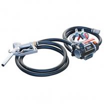 Diesel Pump Kit 24V 60L/min