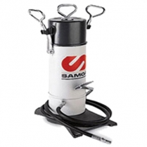 Grease Pump Pedal Action 5kg