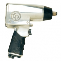 Impact Wrench CP734 1/2inch