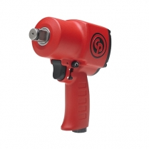 Impact Wrench CP7762 3/4inch