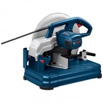 Cut-Off Machine GCO 220