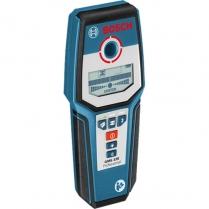 Detector GMS120 Metal/Copper/