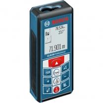 Range Finder Bosch Blue GLM 80